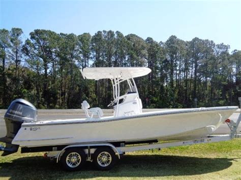 boat parts gulfport gulfport boats craigslist autos post