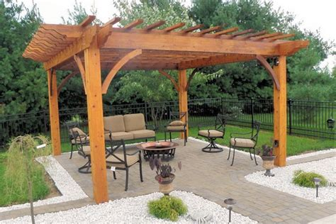 how to build a patio cover how to build a freestanding patio cover covered patio