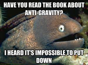 funny science teacher jokes wesharepics