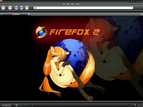firefox themes doctor who about blank sexy firefox by peckooo on deviantart