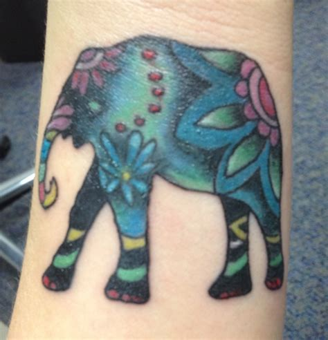 elephant eye tattoo 17 best images about new ink on pinterest loyalty ink