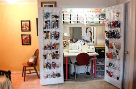 inside door storage door closet organizer modern bedroom with diy ba closet