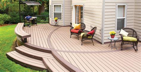 azek decking azek composite deck boards