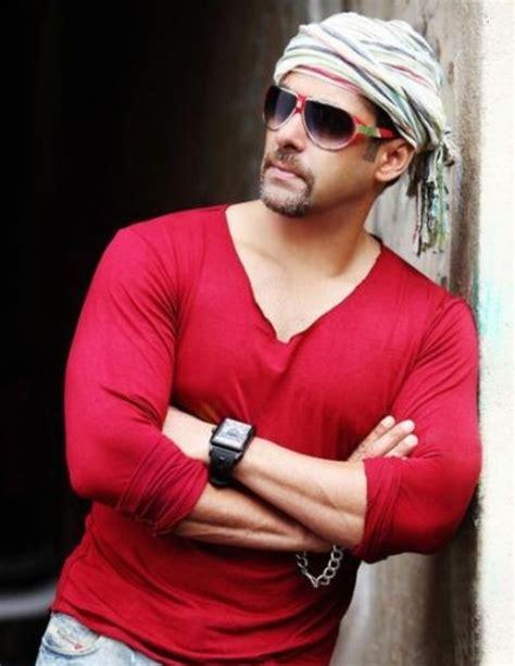 Salman khan hd wallpapers 2013