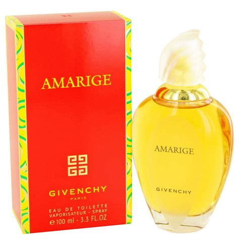 Givenchy Perfume Sles For by Amarige Perfume By Givenchy For Eau De Toilette Spray Ebay