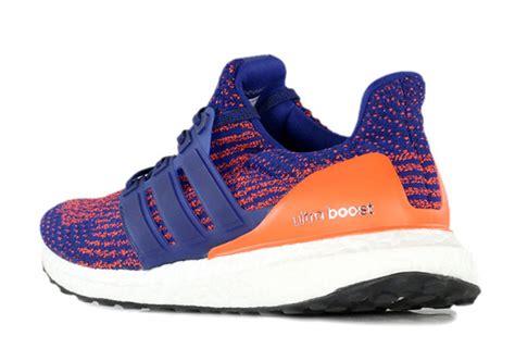 new year ultra boost ebay adidas ultra boost 3 0 s82020 sneakernews