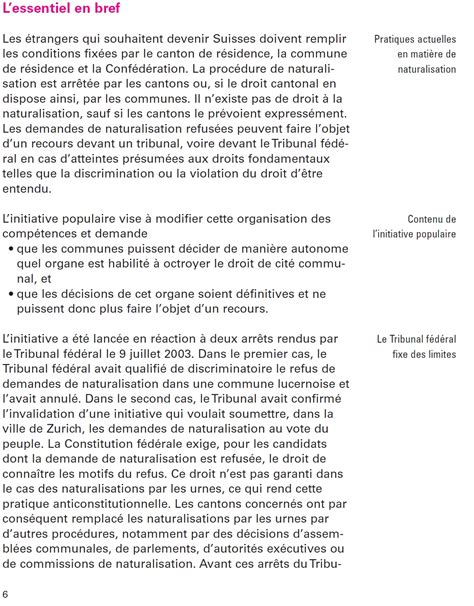 Lettre De Recommandation Pour Demande De Naturalisation Modele Lettre De Recommandation Pour Naturalisation