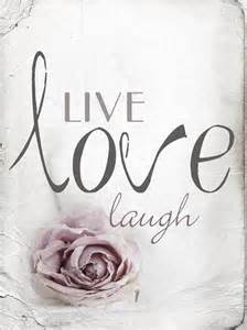 laugh live live love laugh printables pinterest