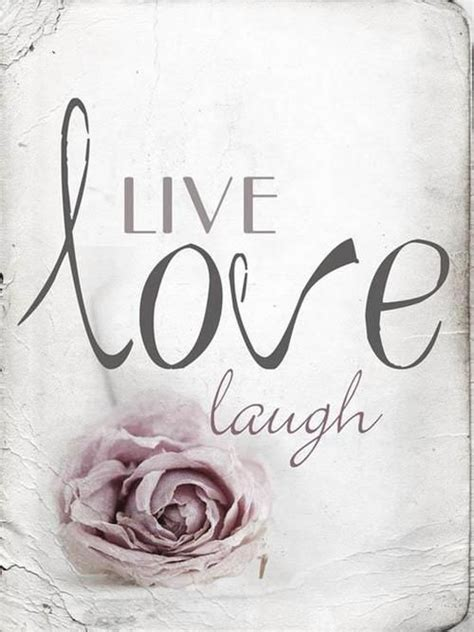 live laugh love live love laugh printables pinterest