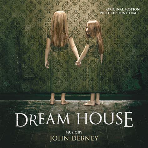 dream house movie dream house soundtrack details film music reporter