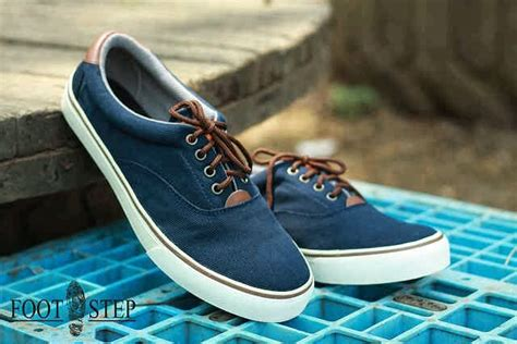 sepatu footstep reborn casual 1 mods shop footstep earth reborn
