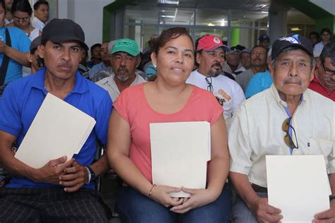 modern people mdp agenda for b01ei7jy70 entregan apoyos a 92 pescadores colimenses para modernizaci 243 n de embarcaciones menores por 4 1