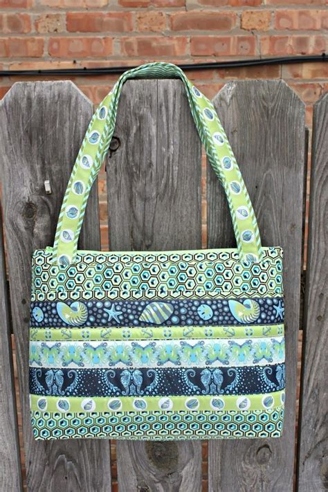 free pattern zippered purse free bag pattern arabesque bag zippered top and inside