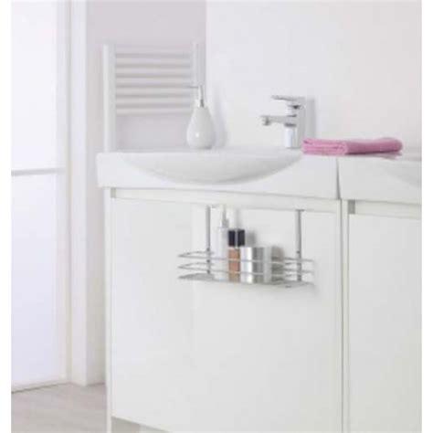 mensola da bagno accessori bagno mensola portaoggetti bagno 160018