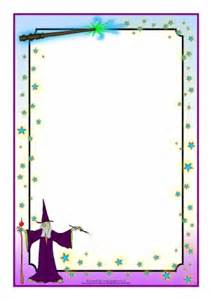 witches and wizards primary teaching resources