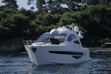 raptor boats usa 70 ft 2011 galeon 700 raptor skydeck import usa boat