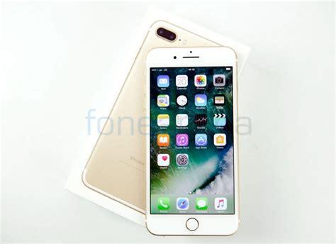 list of airtel volte compatible smartphones