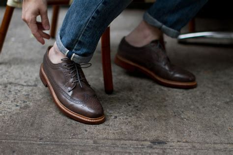 when should start wearing shoes when should start wearing shoes 28 images when should