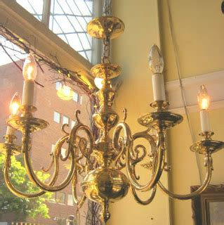 williamsburg chandelier funk gruven a z solid brass 6 light williamsburg chandelier