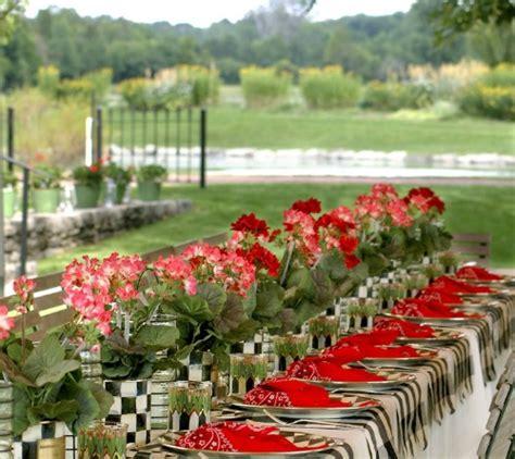 party themes garden ideas for garden party themes