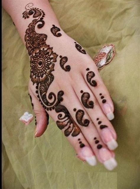 henna design gallery mehndi pictures beautiful eid collection for girls best mehndi designs