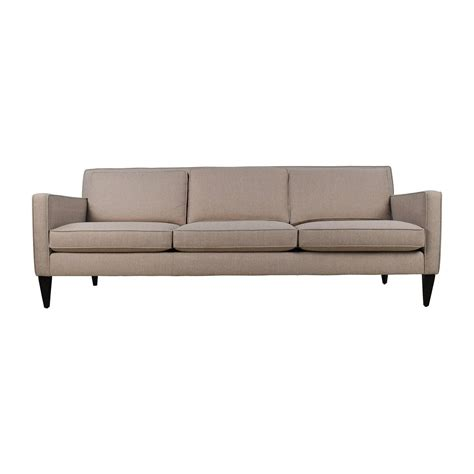 Crate And Barrel Sleeper Sofa Reviews 20 Collection Of Crate And Barrel Sleeper Sofas Sofa Ideas