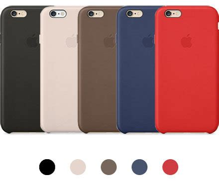 coque en cuir iphone 6 6 plus 6s 6s plus apple diayma