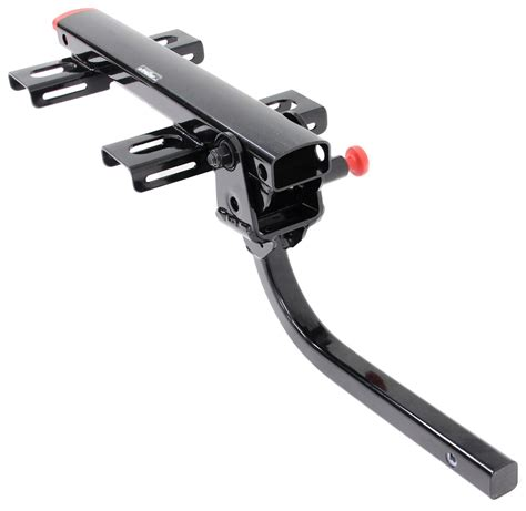 Yakima Hitch Bike Rack Parts by Y8890278