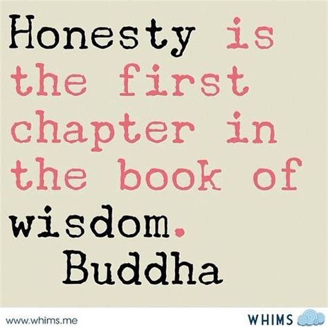 buddhas book of daily wisdom from the great masters teachers and writers of all time books 1000 ideas about book of wisdom on