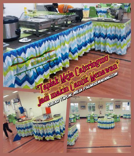 Sewa Kursi Pesta Anak jual set taplak dan sarung kursi meja pesta bermotif