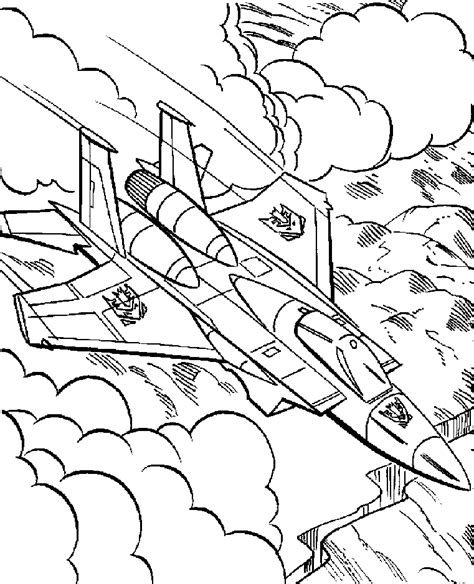 starscream coloring page free starscream g1 coloring pages