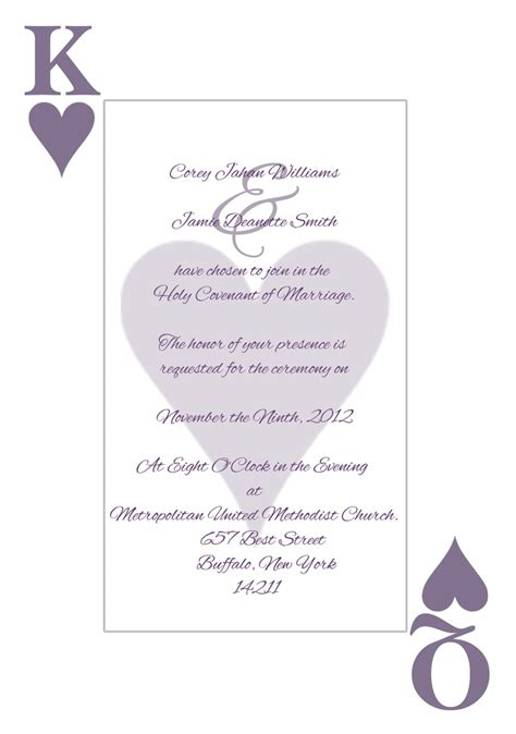 custom wedding invitation websites 68 best my business evangeline barbour designs images on barbour website designs