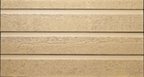 Qm Berechnen Wand by Materialien F 252 R Ausbauarbeiten Fassade Qm Preis