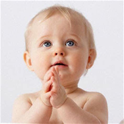 imagenes de bebe orando bloguinho do c 233 u ora 231 245 es da crian 231 a