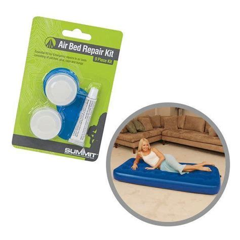 air bed patch kit air bed repair kit yorkshire trading company