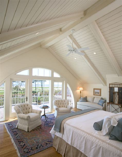 lake house bedroom decorating ideas 50 rustic lake house bedroom decorating ideas lake house