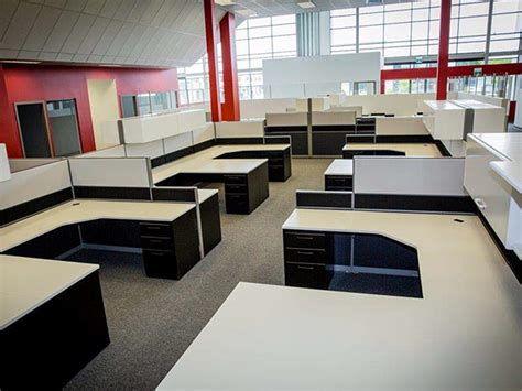company smart office furniture