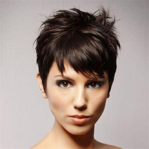 ragged pixie haircuts 30 trendy short pixie cuts