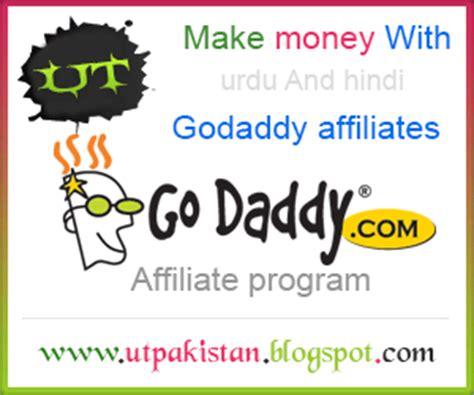 corel draw x4 tutorials in hindi pdf corel draw x4 tutorials in urdu pdf