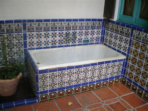Outdoor Kitchen Ideas Designs File Dog Bath Adamson House Jpg Wikipedia