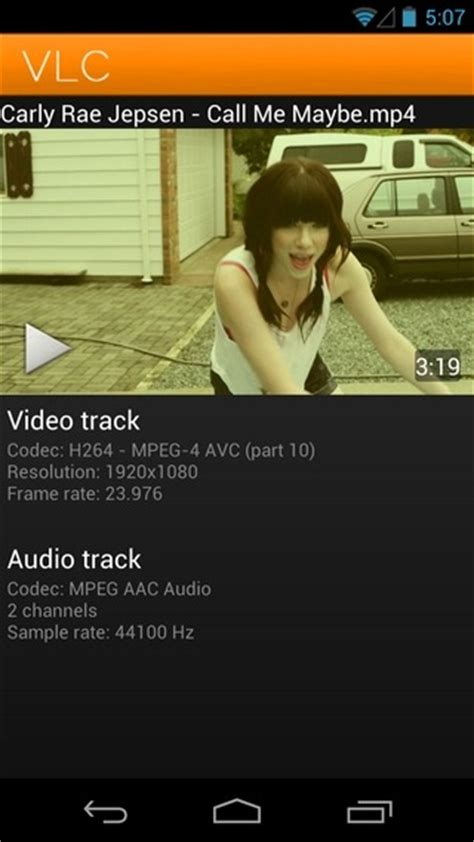 vlc player beta apk vlc beta for android now available on play store