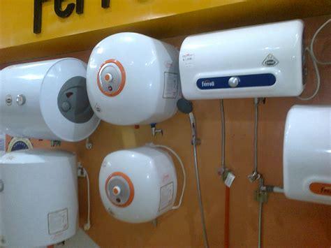 Water Heater Di Indonesia antara kami dan mereka jual water heater lombok service