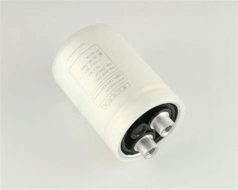 rifa capacitor suppliers peh169va3100q rifa capacitor 100uf 400v aluminum electrolytic large can computer grade 2020024753