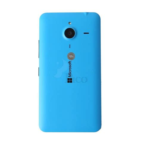 microsoft lumia rm 1067 640xl xanh d羂罅ng