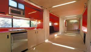 interior design shipping container homes gallery for gt shipping container homes interior