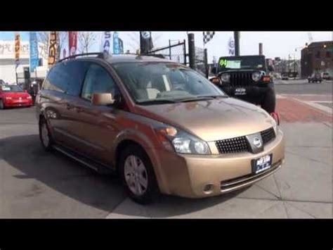 kelley blue book classic cars 2009 nissan quest electronic throttle control 2009 nissan quest kelley blue book new and used car autos post