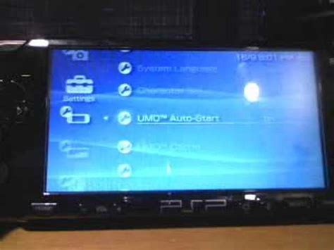 format video for psp how to format psp memory stick youtube