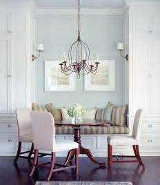 casa haus english ideas kitchen nooks and banquettes eat in nook kitchen banquette ideas megan morris