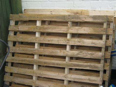 wood pallet projects it s personal
