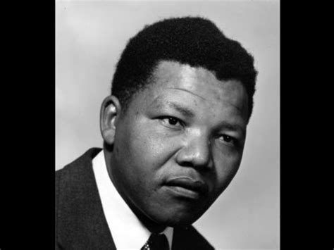 biography of nelson mandela early life the life and times of nelson mandela complete biography
